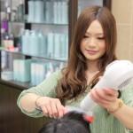 【美容師派遣】ピックアップ求人!