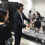 アシスタント育成プログラム3期生はじまります!!